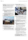 Zukunftswunsch: Weltfrieden Endsieg – ein Master-Abschlussfilm ... - Page 2