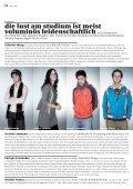Zukunftswunsch: Weltfrieden Endsieg – ein Master-Abschlussfilm ... - Page 4