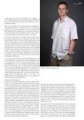 Zukunftswunsch: Weltfrieden Endsieg – ein Master-Abschlussfilm ... - Page 7