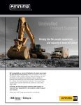 Special Report - Finning Canada - Page 2