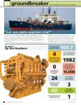 Special Report - Finning Canada - Page 6