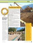 Special Report - Finning Canada - Page 7