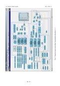 16. Číslicový měřicí systém se sběrnicí IEEE 488 - Page 2