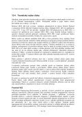 16. Číslicový měřicí systém se sběrnicí IEEE 488 - Page 3