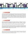 Le programme - CoTITA - Page 2
