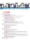 Le programme - CoTITA - Page 3