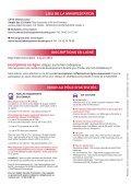 Le programme - CoTITA - Page 4