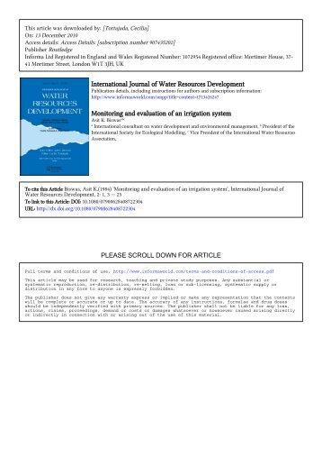 Updated Guidelines for Evaluating Public Health Surveillance Systems