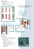 MAGNEFIX MF - Moeller - Page 3