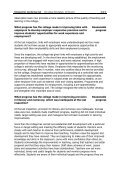 City College Birmingham - Study in the UK - Page 4