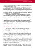 UK collaboration in Malaysia: institutional case studies The ... - Page 5