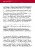 UK collaboration in Malaysia: institutional case studies The ... - Page 6