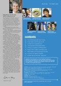 Issue 558 (October 2006) - Office of Marketing and Communications - Page 3