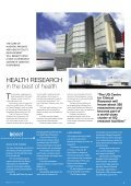 Issue 558 (October 2006) - Office of Marketing and Communications - Page 5