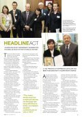 Issue 558 (October 2006) - Office of Marketing and Communications - Page 7