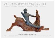 01_INVITO.pdf - Azienda USL 5 Pisa