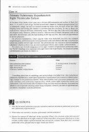 Right Ventricular Failure.pdf