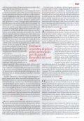 Internazionale - 4. Berlin Biennale - Page 3