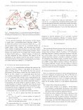 Spatial Statistics of Objects in 3-D Sonar Images: Application to ... - Page 3