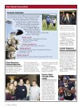 VN_SPR SUM_06 covers FINAL.indd - Villanova University - Page 6