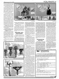 2004 m. kovo 4 – 17 d. Nr. 5 - MOKSLAS plius - Page 5