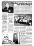 2004 m. kovo 4 – 17 d. Nr. 5 - MOKSLAS plius - Page 6