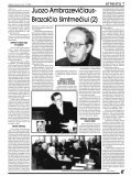 2004 m. kovo 4 – 17 d. Nr. 5 - MOKSLAS plius - Page 7