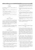 ACUERDO de cooperación científica y tecnológica entre la ... - Page 2