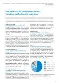 L'analyse de la situation actuelle Étude de faisabilité ... - Go4metal.ch - Page 7