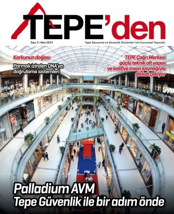 Tepe_s3_TumDergi_WEB