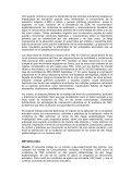 Impacto de un programa educativo, en los conocimientos, actitudes ... - Page 4