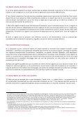 A propos de la fin de la vie humaine - Eglise réformée de France - Page 2