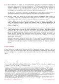 A propos de la fin de la vie humaine - Eglise réformée de France - Page 3
