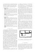 Improved JPIP-compatible architecture for video streaming of JPEG ... - Page 4