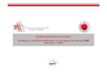 1_FDDM - Valais excellence
