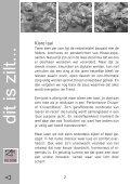 ilt - Zilt Magazine - Page 2
