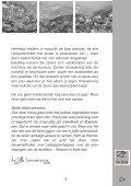 ilt - Zilt Magazine - Page 3