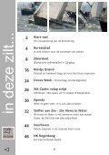 ilt - Zilt Magazine - Page 6