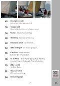 ilt - Zilt Magazine - Page 7