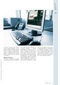 KTS   Kábeltálcák - OBO Bettermann - Page 7