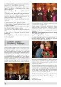 18.01.2008 nr 105/528 - Instytut Medycyny Pracy im. prof. J. Nofera - Page 2