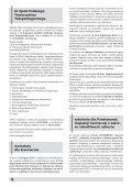 18.01.2008 nr 105/528 - Instytut Medycyny Pracy im. prof. J. Nofera - Page 4