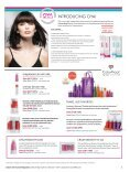 hair skin cosmetics tools education - Salon Services & Supplies - Page 3