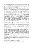 Consejo de Administración - Abengoa - Page 4