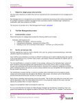 Risk Management in projects - Page 3