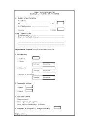 formato de ocupaciones - 1