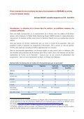 Etude comparative des politiques des membres du REFRAM en ... - Page 4