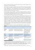 Etude comparative des politiques des membres du REFRAM en ... - Page 6