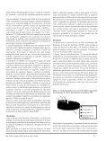 Perfil da equipe de enfermagem que atua em saúde ocupacional ... - Page 2