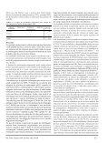 Perfil da equipe de enfermagem que atua em saúde ocupacional ... - Page 4